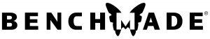 Benchmade - Logo