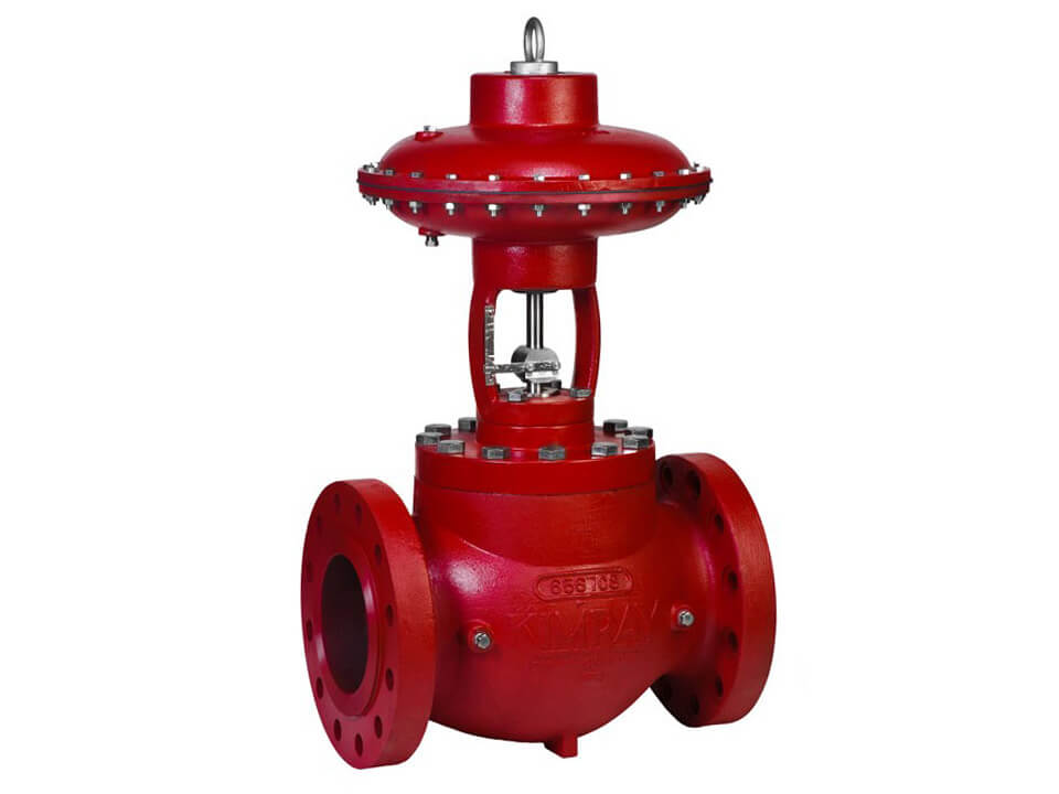 Category_ControlValve