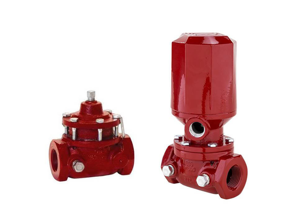 Category_LowPressControlValve