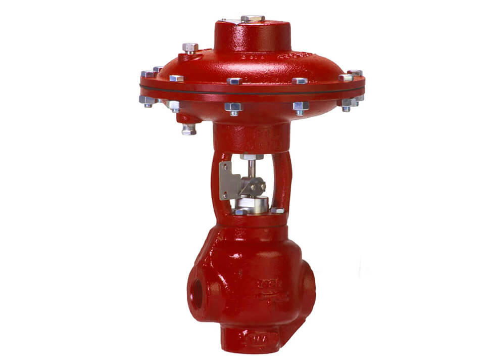 Category_ThreeWayControlValve