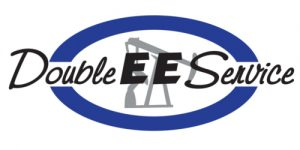 Double EE - LOGO (NO INC)