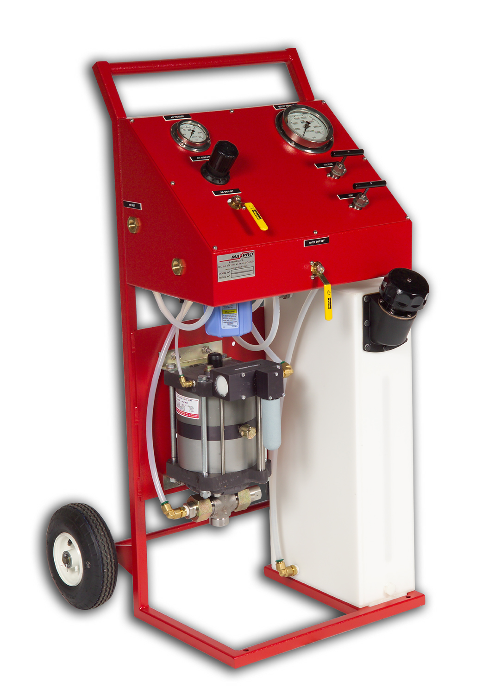 MTTC30-W-L150-2-8GP-DV
