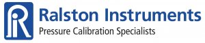 Ralston - Ralston-logo-Tagline-RGB