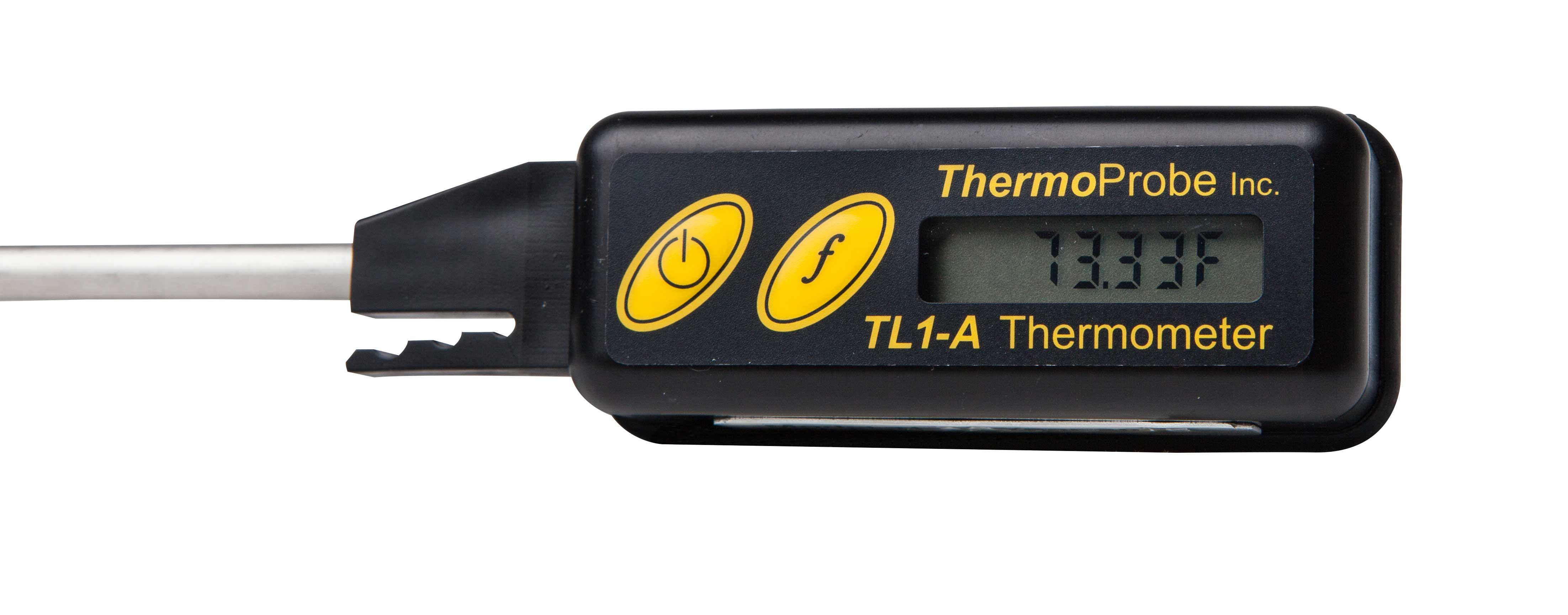 TL1-A-HR-3