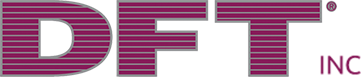 DFT - Logo 2
