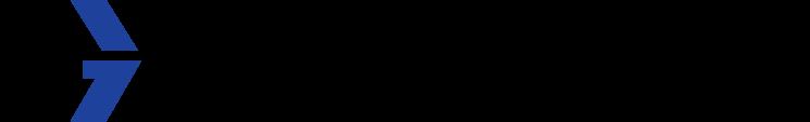 Graco - Logo 2