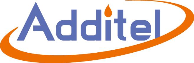 Additel Logo-2
